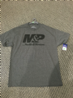 Smith & Wesson M&P T Shirt